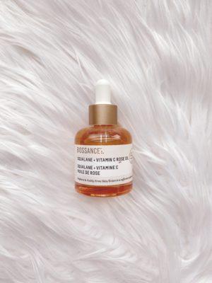 sephora-skincare-clean-beauty-biossance-face-oil