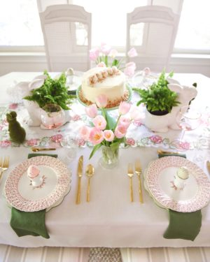 Lo-Murphy-easter-table-interior-decor-tabletop-home-styling-easter-2020