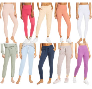colorful-leggings-joggers-nordstrom