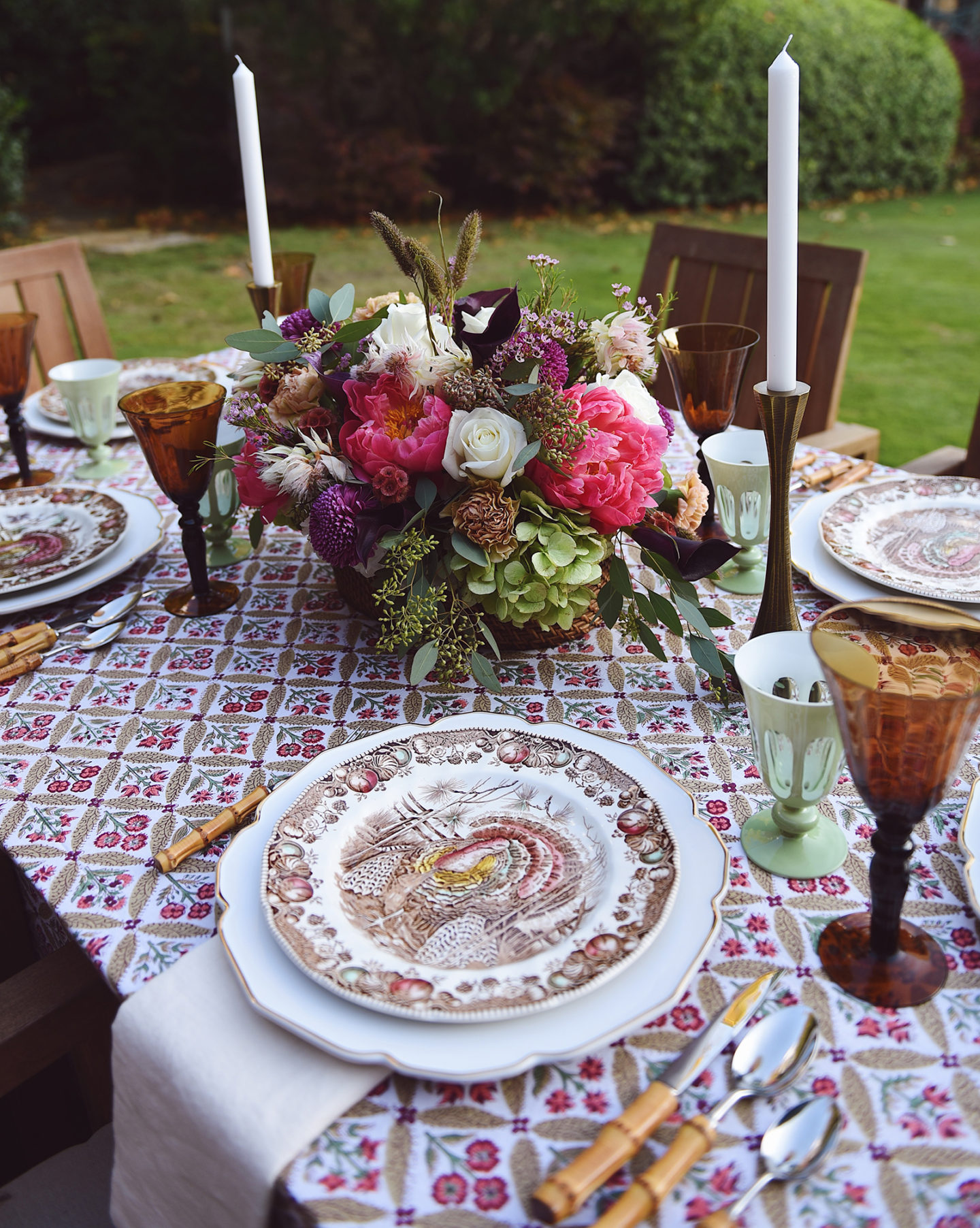 thanksgiving-table-decor-lo-murphy-table-styling