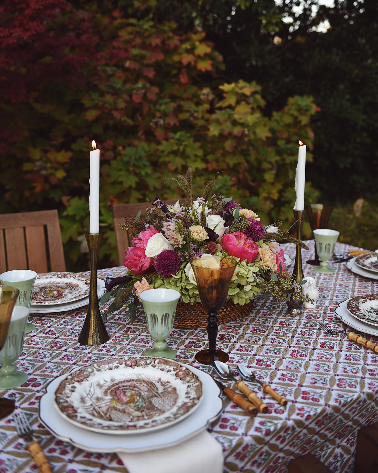 thanksgiving-tablescape-lo-murphy-home-decor